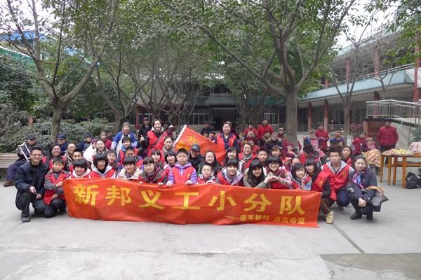 2012Feb25颐乐村养老院合照.jpg