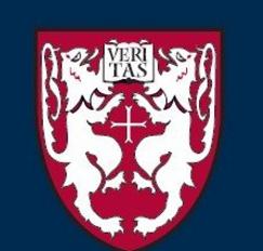 朴茨茅斯修道院中学